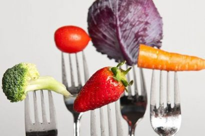 Diet Food Combining Saat Puasa?
